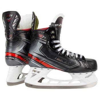 Bauer Vapor X2.9 Ice Hockey Skates