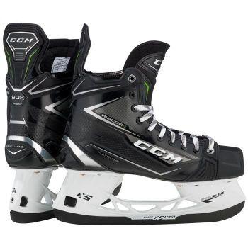CCM RibCor 80K Senior Hockey Skates