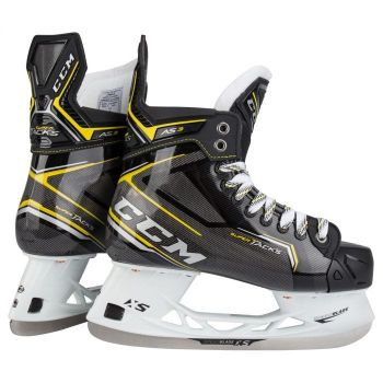 CCM Super Tacks AS3 Hockey Skates