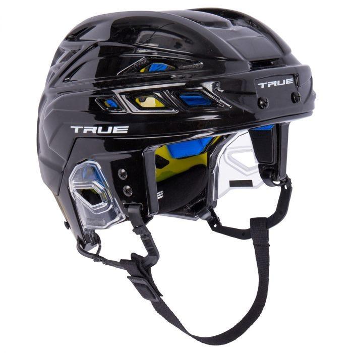 True Dynamic 9 Hockey Helmet